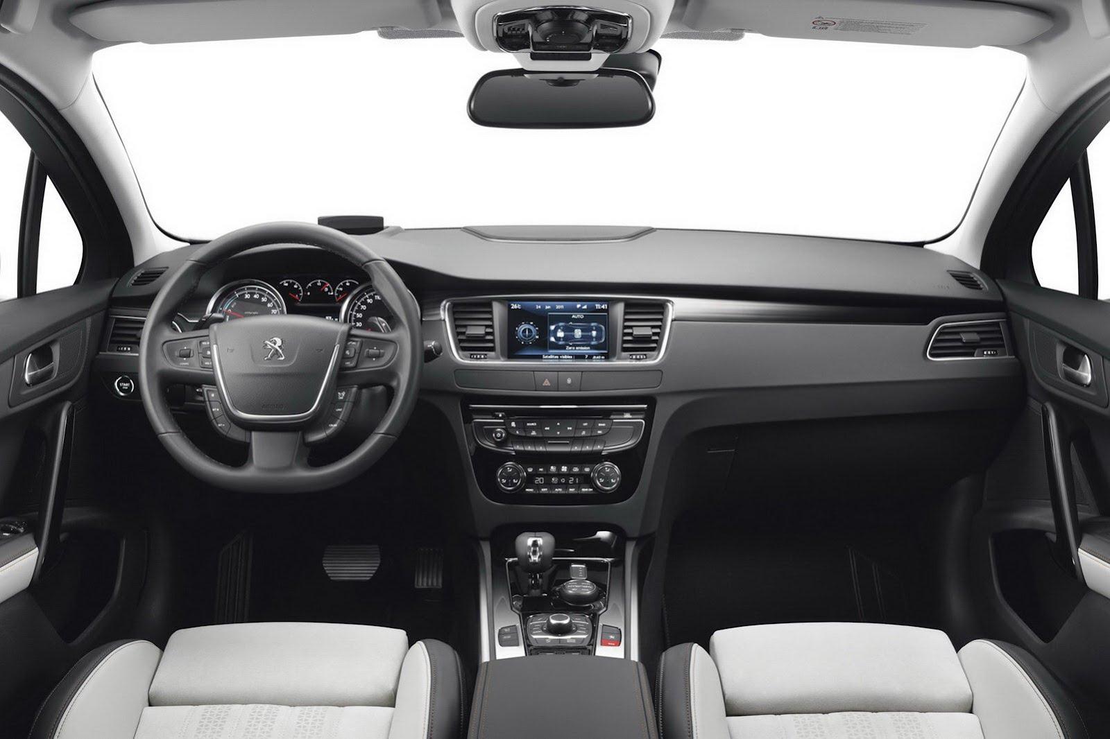 [Resim: 2012-Peugeot-508-Hybrid4-Full-Hybrid-Die...mgmax=1800]