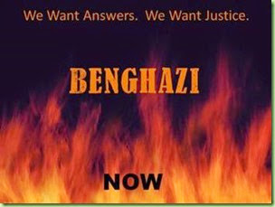 521139828_BenghaziGate_xlarge