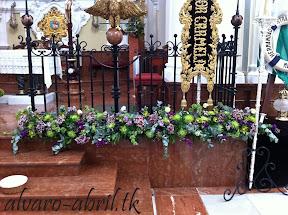 primera-puesta-floral-novena-carmen-coronada-malaga-alvaro-abril-(17).jpg