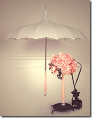 Wedding-Umbrella