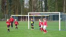 2012 - 07 APR - WVV F3 - WILDERVANK F3 - 007.jpg
