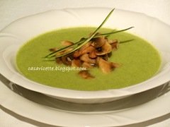 cdr zuppa di zucchine e funghi copia