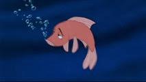02 le poisson