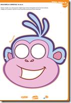 mascara-de-dora-para-imprimir-gratis-mono