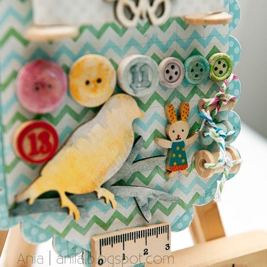 banner_wood2