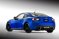 Subaru-BRZ-STI-Concept-Kit-5[2]