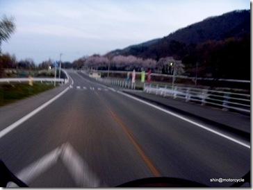 2014-04-12_18.21.28_P1080806