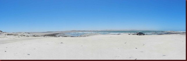 Around-Luderitz-Dec-2011-(41)-for-web