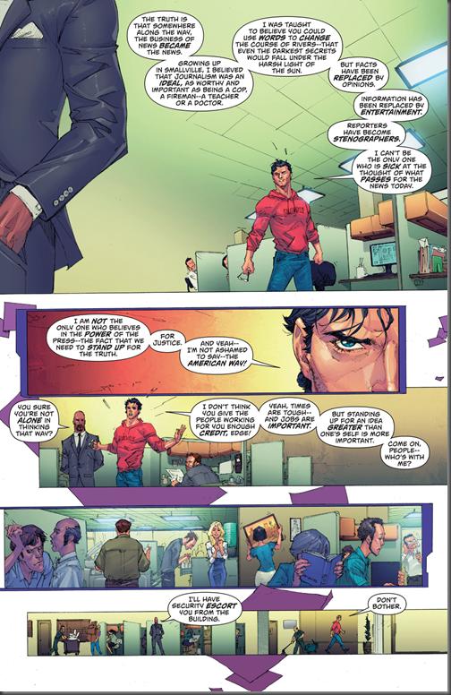 Superman-Vol.03-Interior3