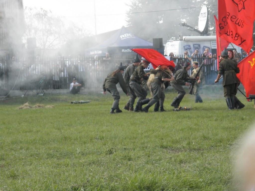 mława 2011a 063.jpg