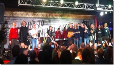 ConcertoperCarlo2013