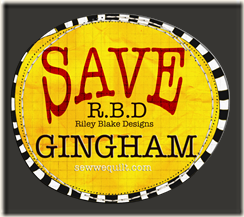 saveRBDgingham