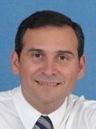Juan Manuel Corzo