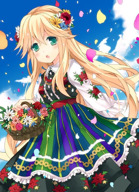 girlfriend-kari_anime_Yumesaki-Haruko