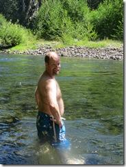 lewis river falls 09