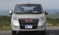 GMC-PSA-Van-1_1