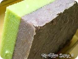Cocoa Line soap-001