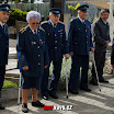 2012-05-06 hasicka slavnost neplachovice 028.jpg