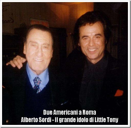 Con-Alberto-Sordi[1]