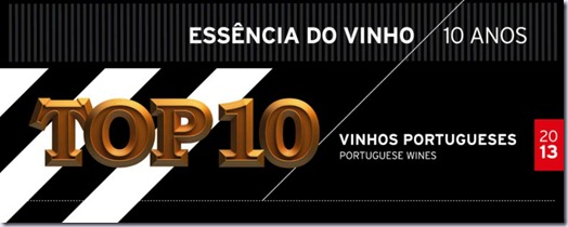 top-10-vinhos-portugueses-2013