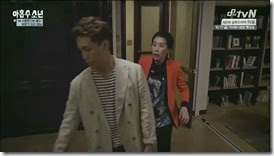 Plus.Nine.Boys.E12.mp4_000398798_thu