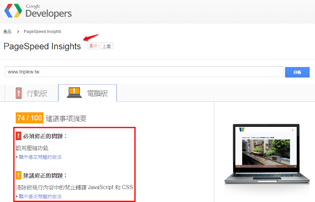 PageSpeed Insights.png