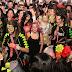 Carnaval Estocolmo 2014. Foto: Fabian Diaz Perez