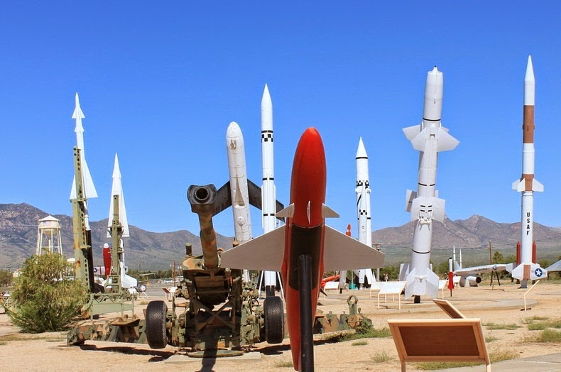 white-sands-missile-range-museum-2