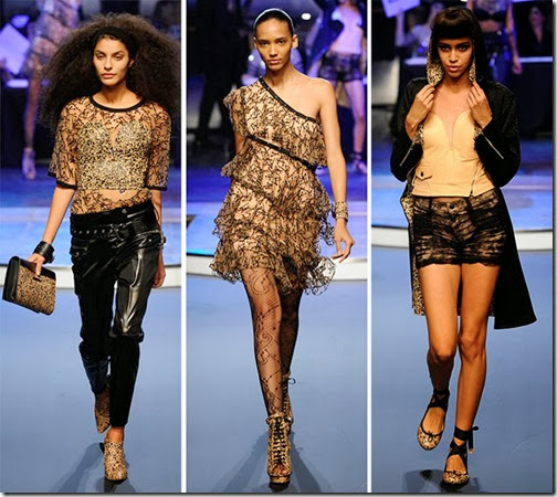 jean_paul_gaultier_spring_summer_2014_collection_Paris_Fashion_Week4