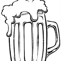 ist2_5843243-beer-glass.jpg