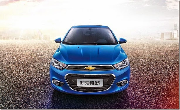 Chevrolet-Sonic-hatch-2