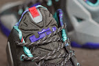 nike lebron 11 gr terracotta warrior 8 04 Nike Drops LEBRON 11 Terracotta Warrior in China