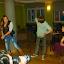 2013.05.22 - Koło kabaretowe