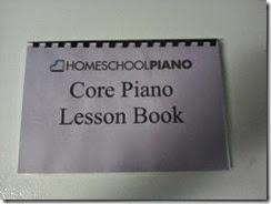 Core Piano Book (2)