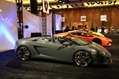 NAIAS-2013-Gallery-356