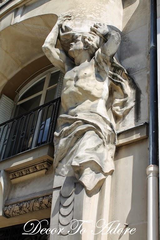 france 1044