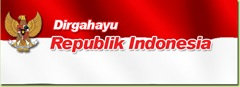 bryants-net-dirgahayu-republik-indonesia1