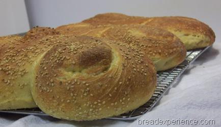 semolina-bread 044