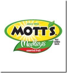 Motts_Medleys_logo