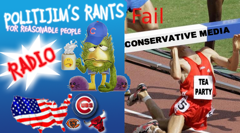 PJ-Radio-Conservative-Fail