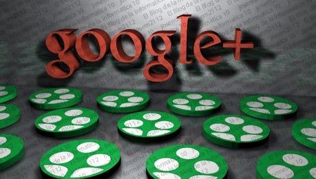 Evitar publicaciones de comunidades en Google Plus - imagen principal del post