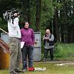 20090530-letohrad-kunčice-205.jpg
