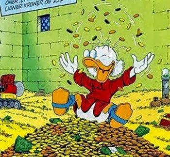 scrooge-mcduck-make-it-rain2