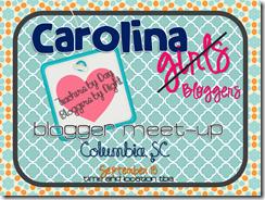 SC Meet-Up Poster