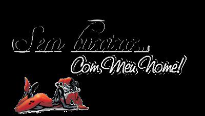 Blog de orkutemsn : Tudo para seu orkut e seu msn, Perfis Arlequina