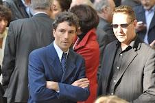 2012 09 19 POURNY Michel Invalides (81).JPG