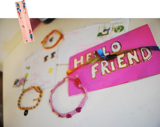 bracelets 013