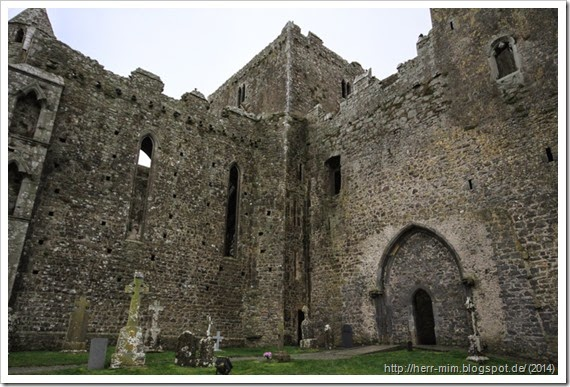 Urlaub Irland 153