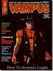 P00049 - Vampus #49