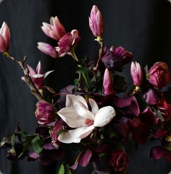 magnolia 553220_574008842611611_1781737589_n magnolia bouquet sullivan owen